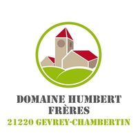 Domaine Humbert Frères