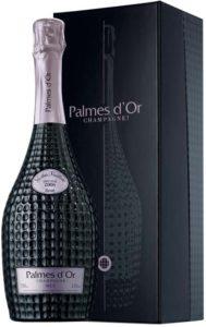 nicolas-feuillatte-palmes-d-or-rose-2006-coffret