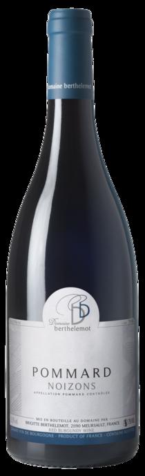 vinsobraise_155